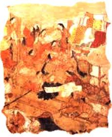 kamathi662