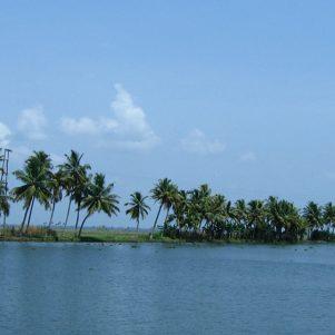 Scenes_fom_Vembanad_lake_en_route_Alappuzha_Kottayam121