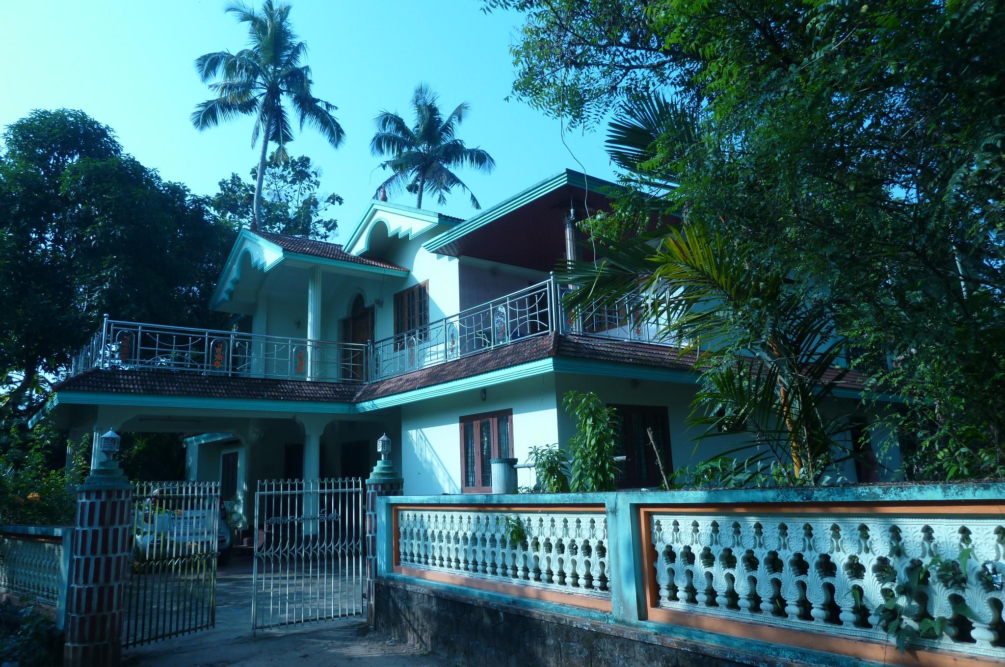 Vinaya-Kerala-Trip-Nov2012 146