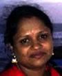 പങ്കു ജോബി