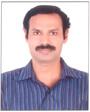 ഹരിശങ്കർ കലവൂർ