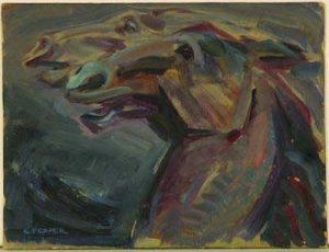 li-horse-s-head