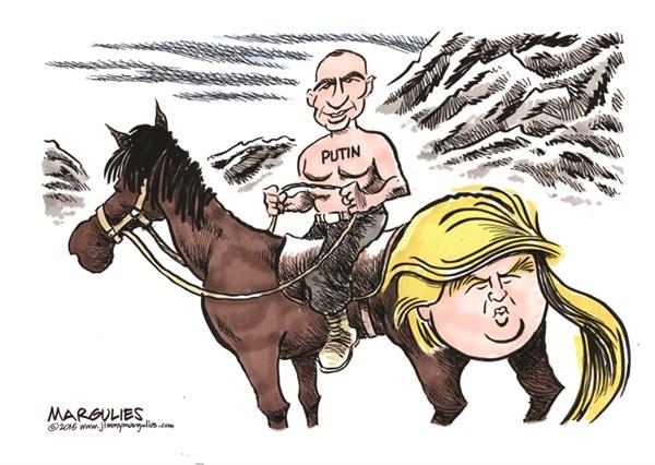putin-trump-love