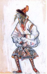 img_19961