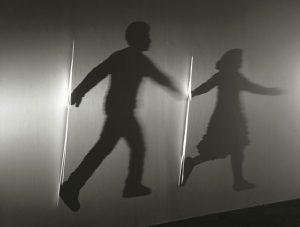 kumi-shadow-art-kumi-yamashita-9