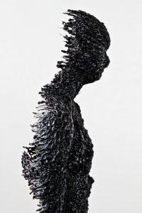 shadow-art-rook-2-468x702