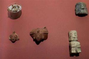 1-mexicanmuseu