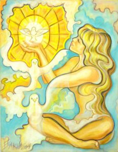 sun_air