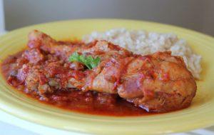 spicy-tomato-chicken
