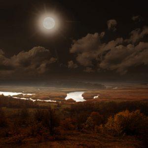 autumn-moonlight_61271857
