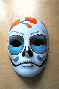 12c7170c910b0630287aef00efd3fdbd-skull-mask-mask-ideas