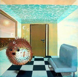 ece73837b1c668f5d7fe4aa559ebe8cd-surrealism-art-teaching-art