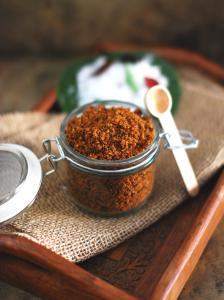 nadan-kerala-chammanthi-podi-recipe
