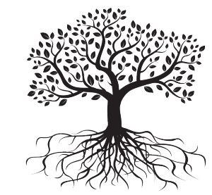 roots-to-rise-logo
