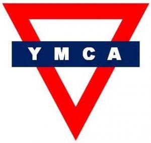 ymca_bbm_logo1