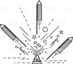 cracker-clipart-diwali-firework-1