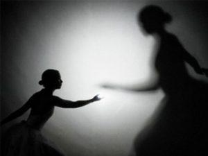shadow-n