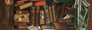 1939-244_library-web-header