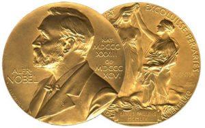nobel-prize-in-literature-medal