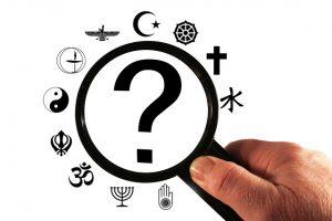 religion-3067050_640