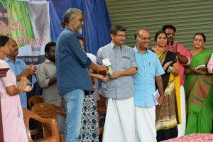 pusthaka-prakashanam-nandhikkara-photo-696x464