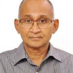അജയ് നാരായണൻ