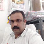 വി.എസ്. ദിപു