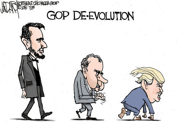 cartoon-gop-devolution