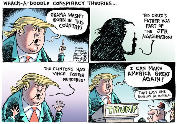 trump-conspiracy-theories
