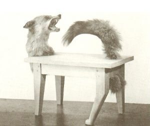 the-wolf-table