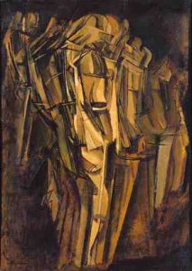 duchamp_nude_jeunehomme_triste_train_1911