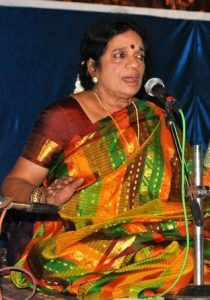 11222-9324-dr-k-omanakutty-amma-profile-biography