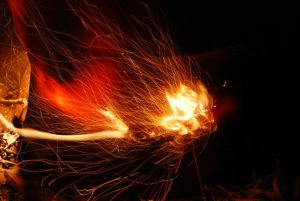 4561_playing-with-the-fire-and-the-camera-artistic-hd-wallpaper
