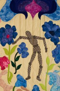 quilt-wall-of-silence-2-puppet-200x300