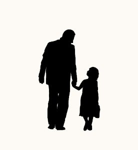 father-daughter1