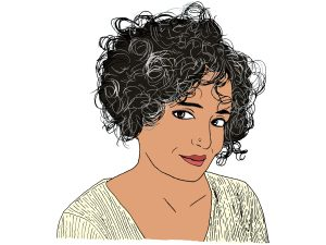 roy-return-form-arundhati-roy-back-with-second-novel-illustration