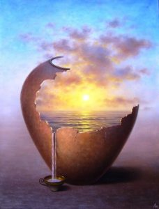 0ea1907ac20fe47f24665ed256bcf6fa-surrealism-photography-surrealism-art