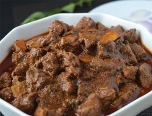beef-curry-1