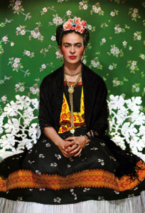 kahlo_photo_by_nikolas_muray-resized-600