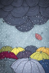08495f782460b439ba993b8a82ba9591-rain-illustration-dark-cloud
