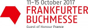 frankfurt-book-fair2