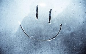 smile-on-a-frosty-window-artistic-wallpaper-1920x1200-3315