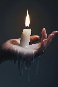 f7ced9e1a92dc75a94bb4426c9f295a0-candle-photography-dark-art-photography