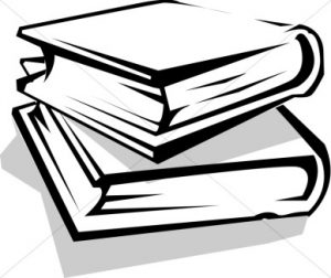school-library-books-christian-clipart