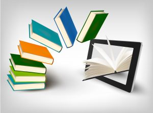 digital-library-books-flying-into-a-tablet-shutterstock_125896391