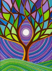 e70ba43e304fc94fbd6c9840df5ef997-tree-of-life-painting-tree-of-life-art
