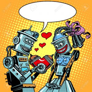 51054975-robots-man-woman-love-valentines-day-and-wedding-pop-art-retro-style-technology-and-emotions-humor-p