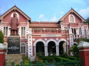 state-central-library-trivandrum