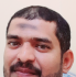 അബ്ദു പാലത്തുങ്കര (അബു വാഫി)