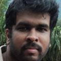 അച്യുത് രാജീവ്